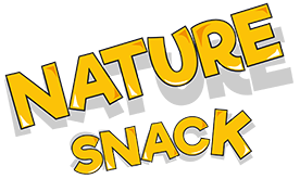 Nature Snack